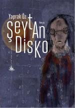 Şeytan Disko