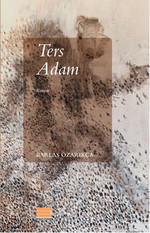 Ters Adam