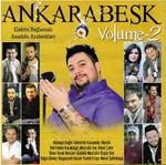 Ankarabesk 2