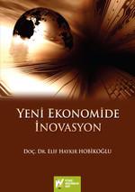 Yeni Ekonomide İnovasyon