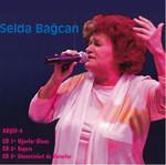 Arşiv 4 3 CD SERİ  BOX SET