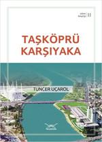 Taşköprü Karşıyaka - Adana Kitaplığı 11