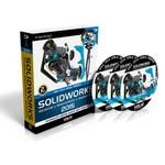 Solidworks Solidcam 2015