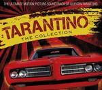 Tarantino - The Collection