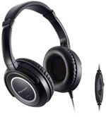 Pioneer SE M631TV Kulaküstü Kulaklık