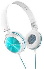 Pioneer SE MJ522 G Kulaküstü Kulaklık