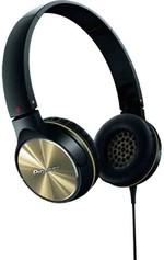 Pioneer SE MJ532 N Kulaküstü Kulaklık