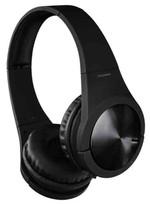 Pioneer SE MX7 K Kulaküstü Kulaklık