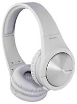 Pioneer SE MX7 W Kulaküstü Kulaklık