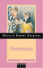 Nimetşinas