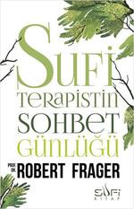 Sufi Terapistin Sohbet Günlüğü