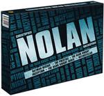 Christopher Nolan Koleksiyonu