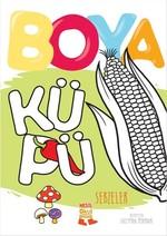Boya Küpü-Sebzeler