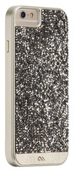 Case Mate Brilliance For iPhone 6 Champagne CM031374