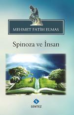 Spinoza ve İnsan