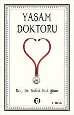 Yaşam Doktoru