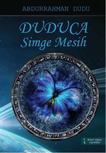 Duduca - Simge Mesih
