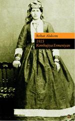 1915 Komkujiya Ermeniyan
