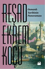 Osmanlı Tarihinin Panoraması
