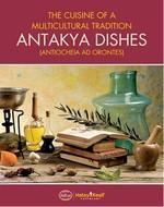 Antakya Dishes