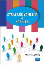 Stratejik Yönetim ve KOBİ'ler