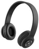 Jam Transit Kulaküstü Wireless Kulaklık- Siyah HX-HP420BK-EU
