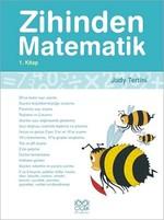 Zihinden Matematik 1