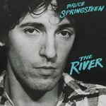 The River (2xLp)