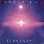 Judgement (Lp+Cd)