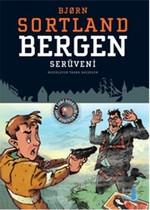 Bergen Serüveni