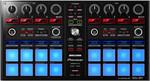 Pioneer Serato Uyumlu DJ Kontrolör DDJ-SP1