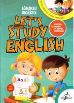 Let's Study English - Yeşil