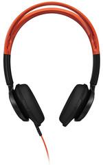 Philips SHQ5200 Kulaküstü Kulaklık