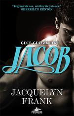 Jacob-Gece Gezginleri 1