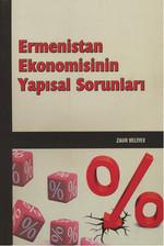 Ermenistan Ekonomisinin Yapısal Sorunları