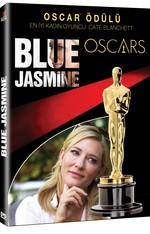 Blue Jasmine - Mavi Yasemin