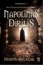Napolinas Diriliş