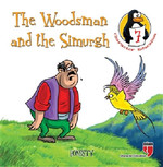 The Woodsman and the Simurgh - Honesty