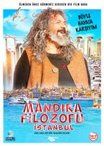 Mandıra Filozofu:İstanbul