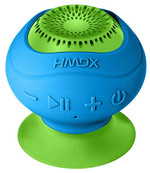 Jam Neutron - Mavi Speaker  HX-P120BL-EU