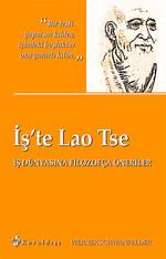 İş'te Lao Tse