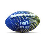 That's My Fun Amerikan Futbolu 74614