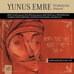Yunus Emre Oratoryosu