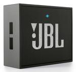 JBL JB.JBLGOBLK Go, Bluetooth Hoparlör, Siyah
