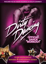 Dirty Dancing - Offical Dance Workout