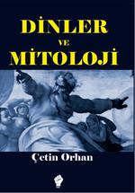 Dinler ve Mitoloji