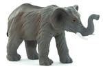 Animal Planet Fil Mini 3