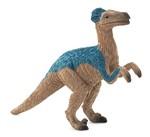 Animal Planet Velociraptor Mini