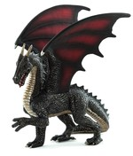 Animal Planet Steel Dragon 387215 Deluxe