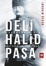 Deli Halid Paşa